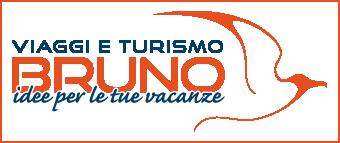 Bruno Viaggi