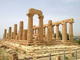 Offerte Vacanze in Sicilia