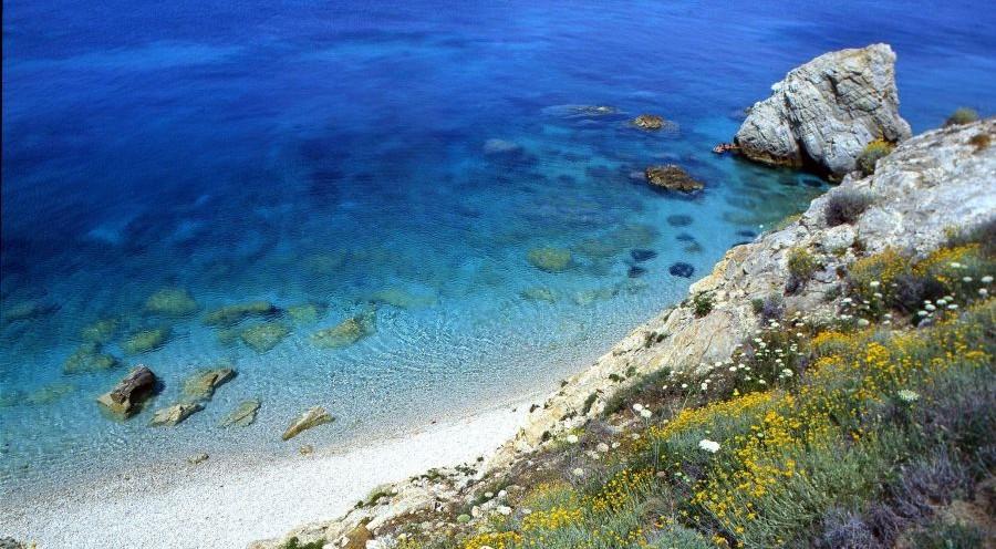 Offerte Hotel Isola d'Elba