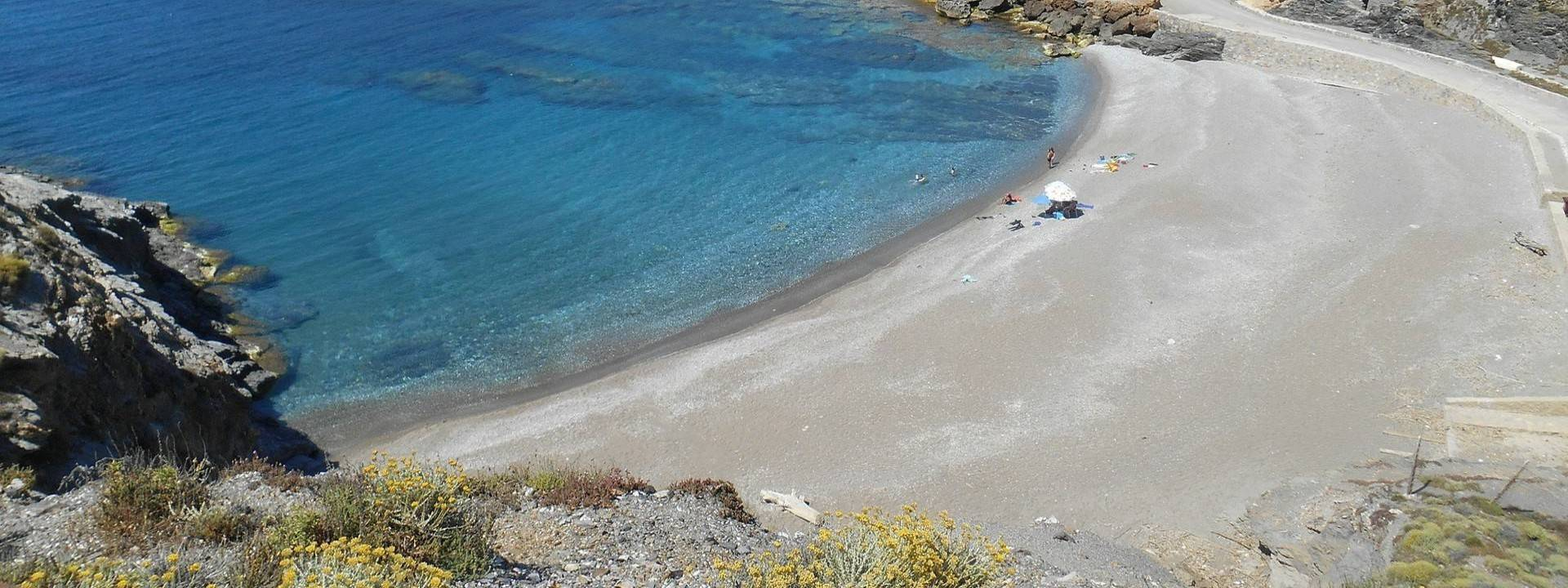 Offerte vacanze italia mare montagna campagna citt for Vacanze nord italia montagna