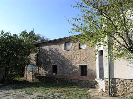 Foto Azienda Agricola Casa Battisti