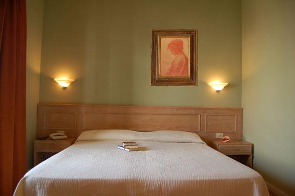 Hotel Marelba foto 5
