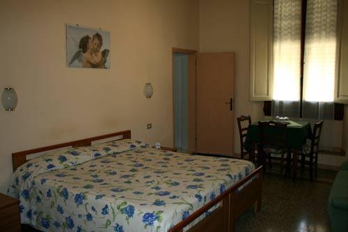 Hotel Joli foto 12
