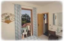 Hotel Corallo foto 1