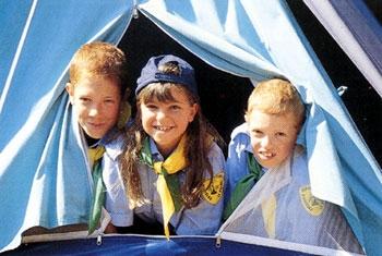 Camping Rosselba Le Palme foto 3