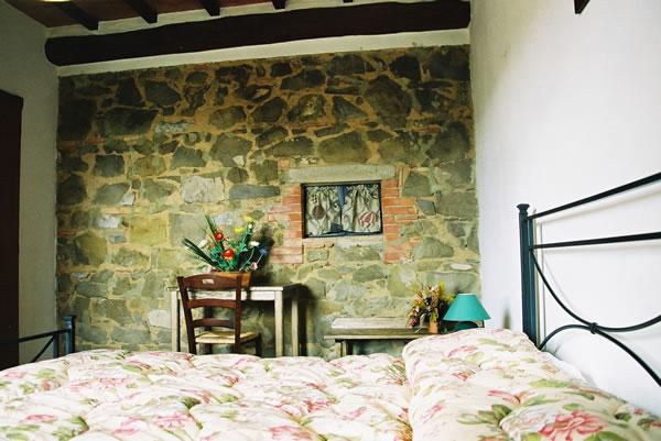 Villa S. Maria foto 5