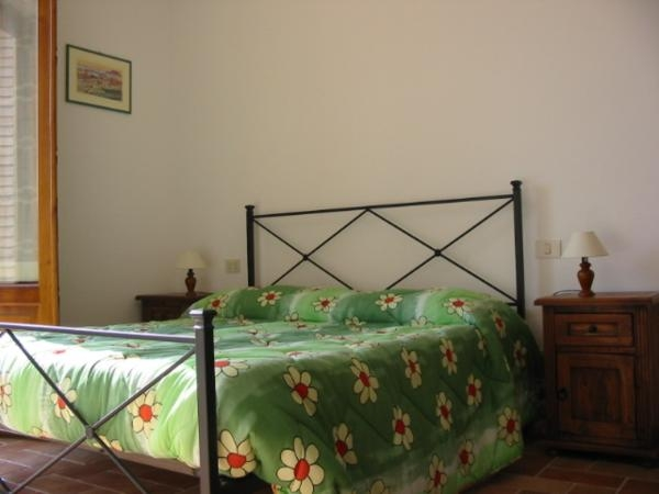 Bed Breakfast Gli Angeli foto 5