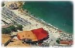 Agenzia Brauntour Viaggi foto 6