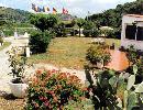 Residence Baia Azzurra foto 3