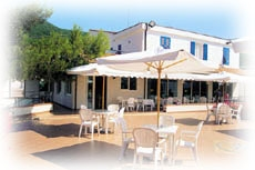 Hotel Viticcio foto 4