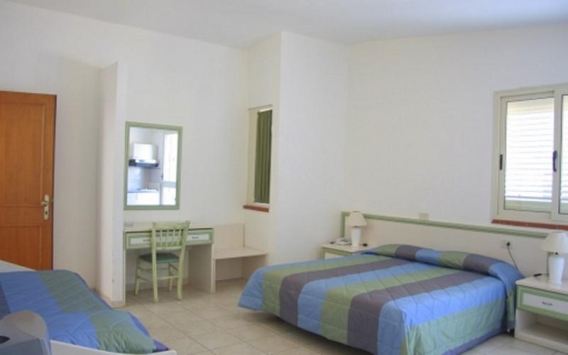 Hotel Due Torri foto 5