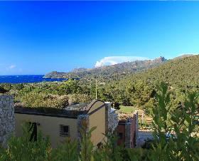 Elba Golf Apartments foto 8