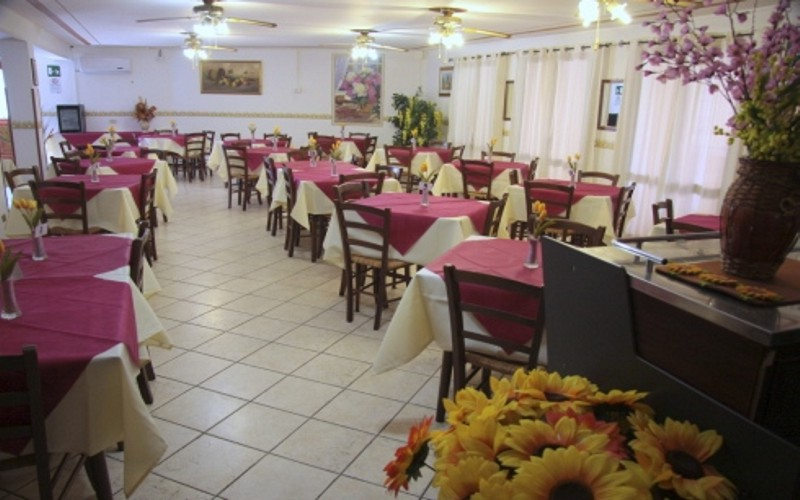 Hotel Due Torri foto 3