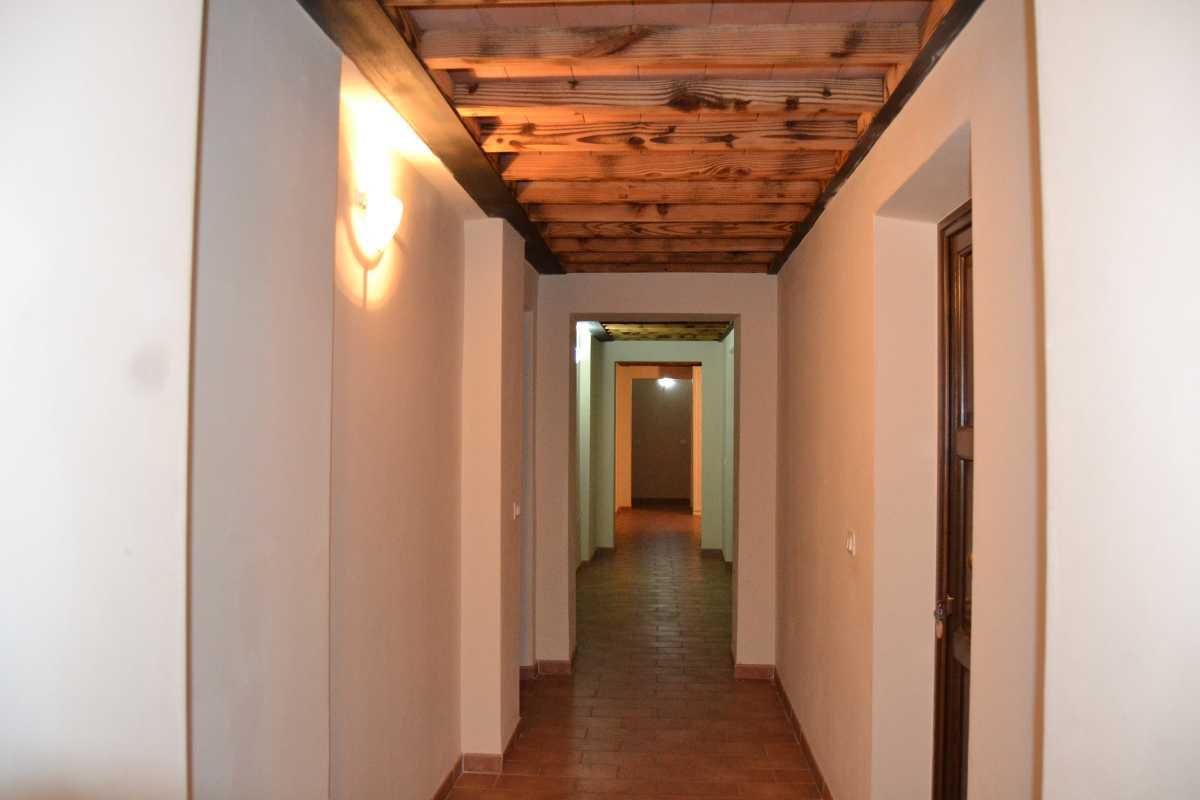 Antico Borgo Casalappi foto 11
