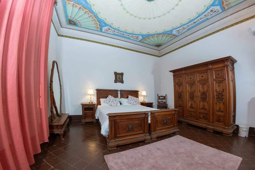 Agriturismo Villa Cavallini foto 11