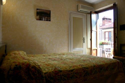 Hotel Joli foto 8