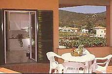 Residence Isola Verde foto 4