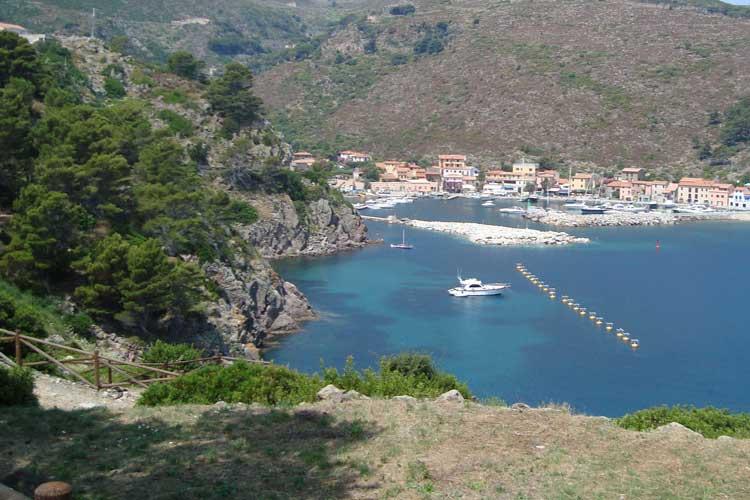 Foto Casa Vacanze Solmar