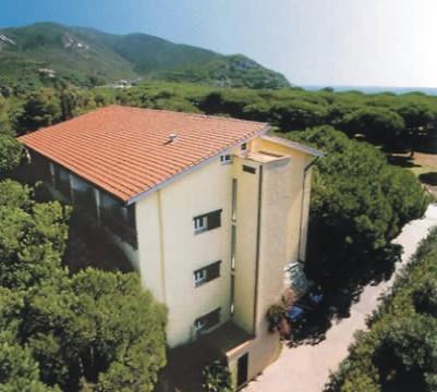 Foto Hotel Meridiana