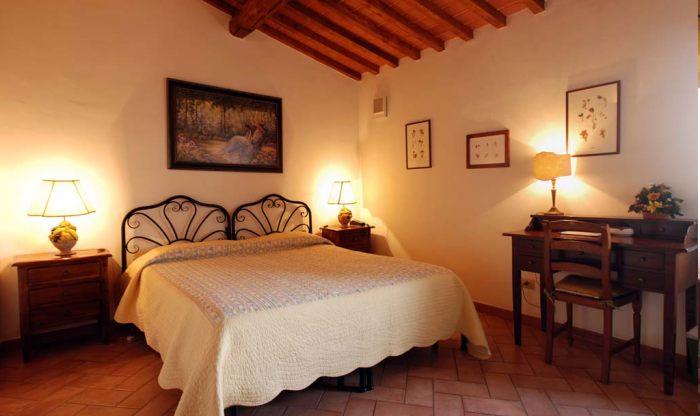 Residenza La Torricella foto 5