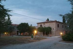 Foto Agriturismo Bagnacci