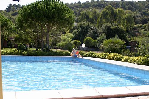 Casa Campanella Resort (Residence) foto 5