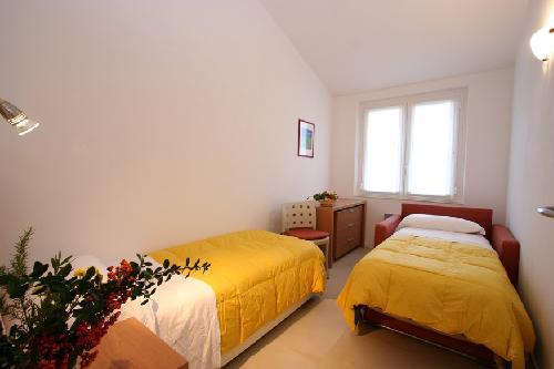 Elba Golf Apartments foto 2