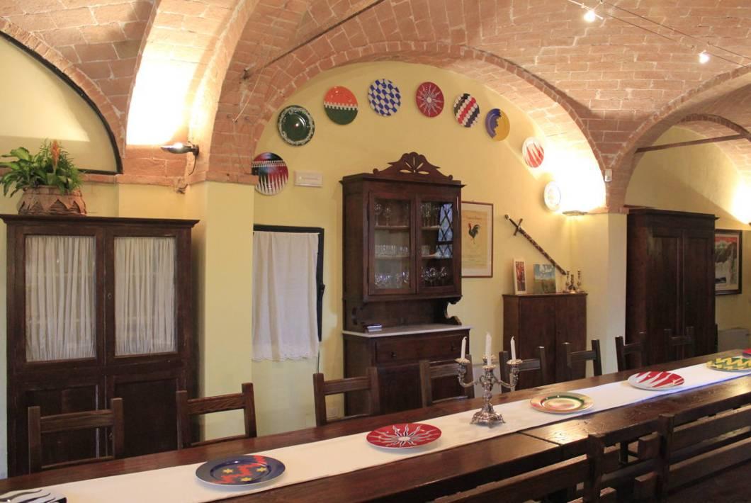 Agriturismo San Fabiano foto 8