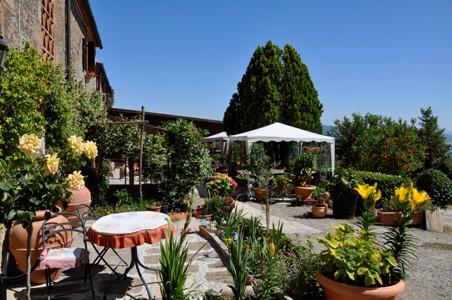 Foto Casa Mazzoni