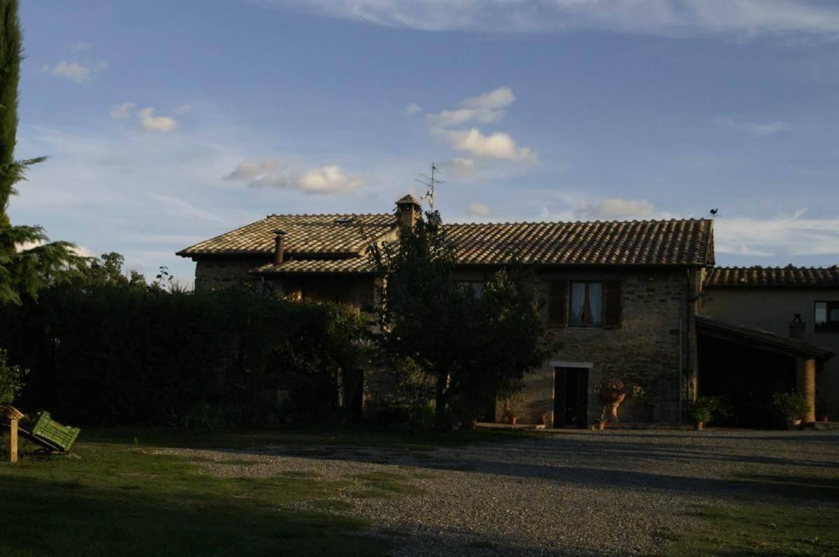 Azienda Agricola La Fornace foto 1