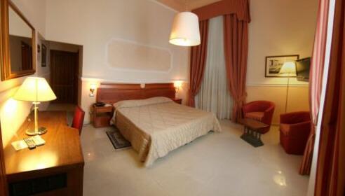 Hotel Gran Duca foto 4