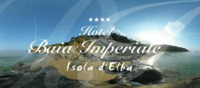 Hotel Baia Imperiale foto 1