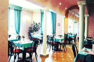 Foto Hotel Alinari