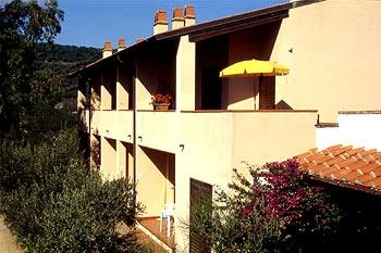 Costa dei Gabbiani foto 2