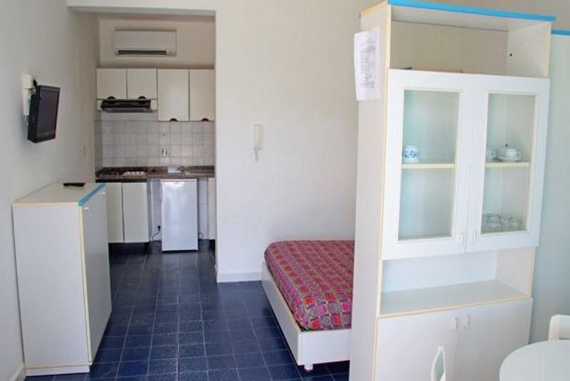 Elba Residence foto 5