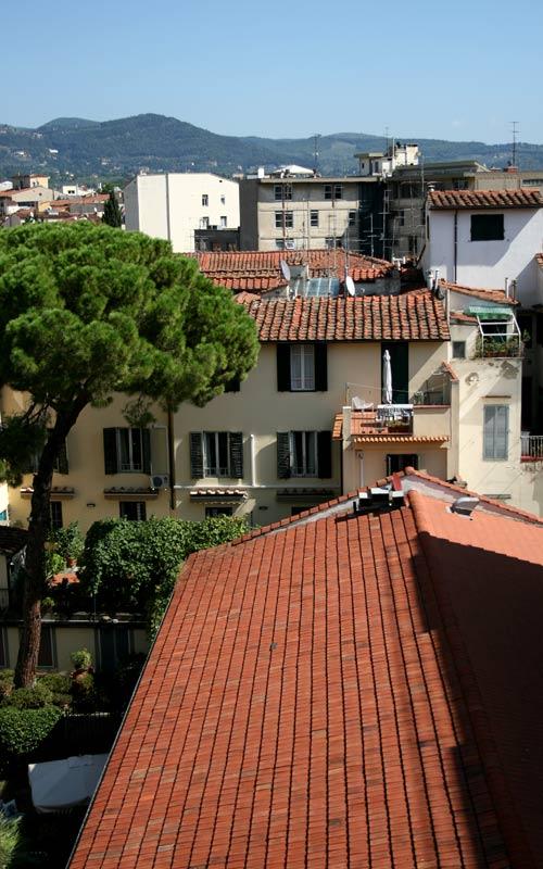Hotel Joli foto 14