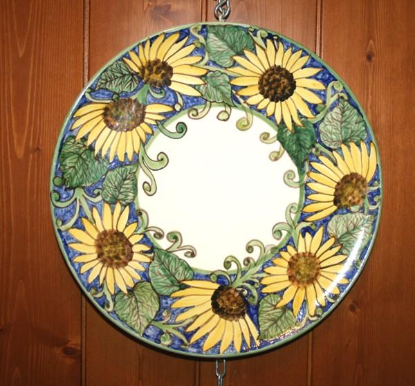 La Ceramica foto 9