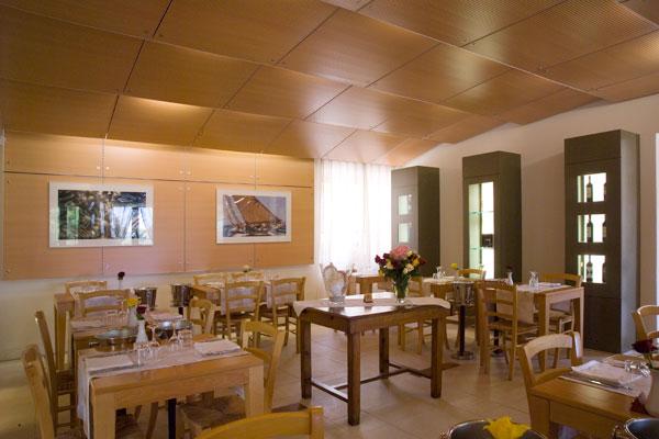 Boutique Hotel Ilio foto 7