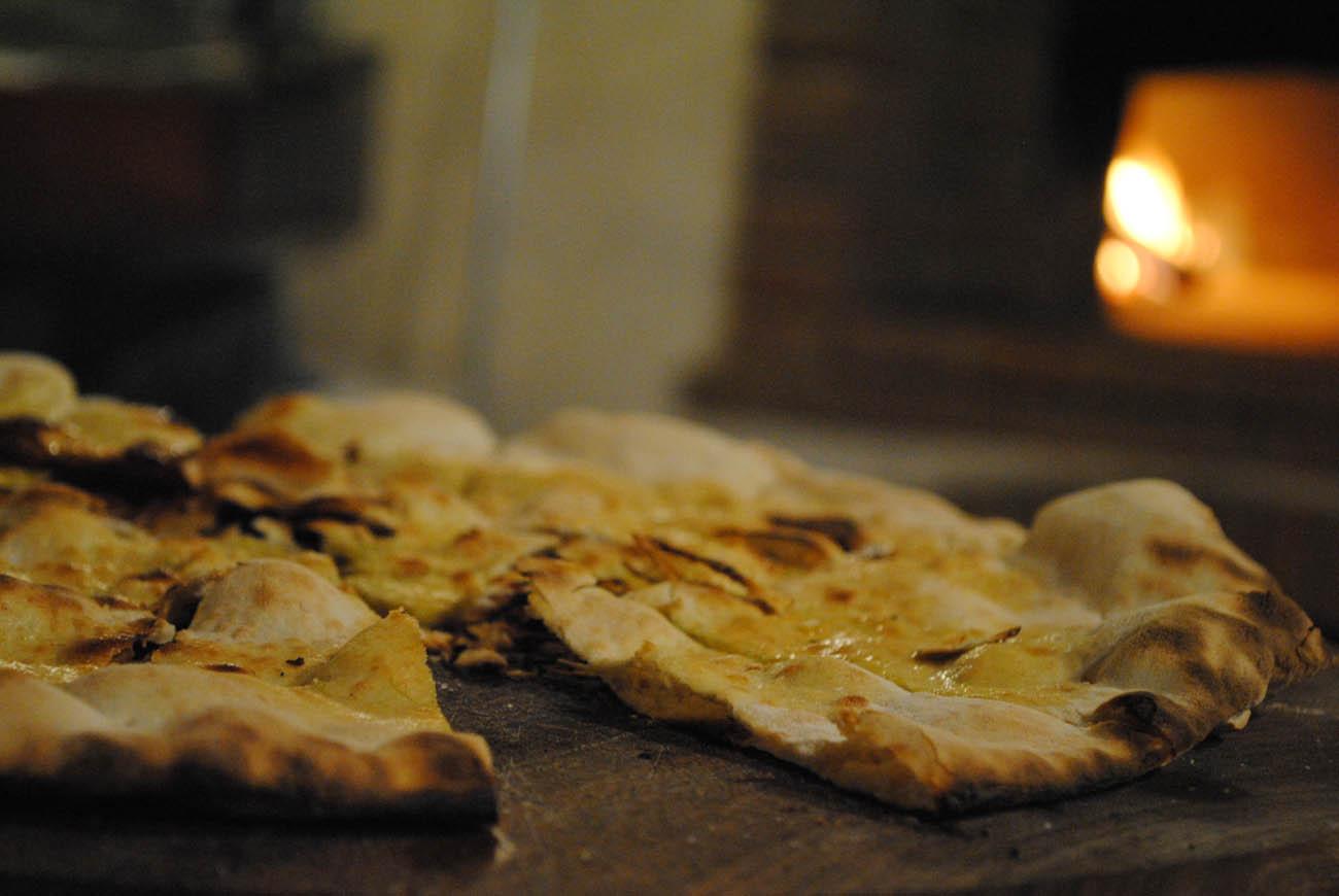 Pizzeria Metri 0 foto 6