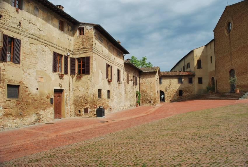 Foto fattoria guicciardini