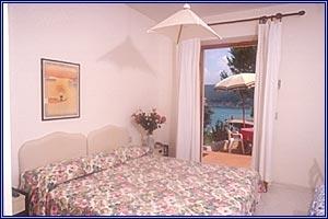 Hotel Danila foto 5