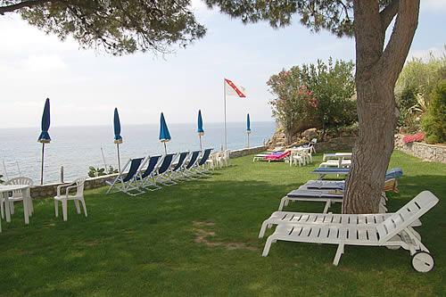 Hotel La Stella foto 4