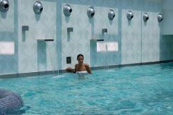 Hotel delle Terme foto 3