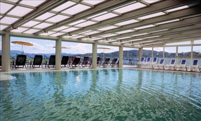 Relax Hotel Aquaviva foto 4
