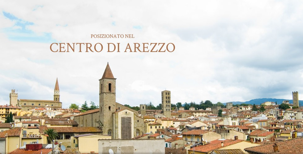Foto B&B La Terrazza