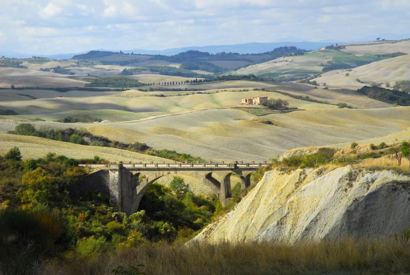 Agriturismo Aia Vecchia di Montalceto foto 8