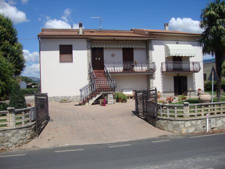 B&B Casa di Leo foto 1