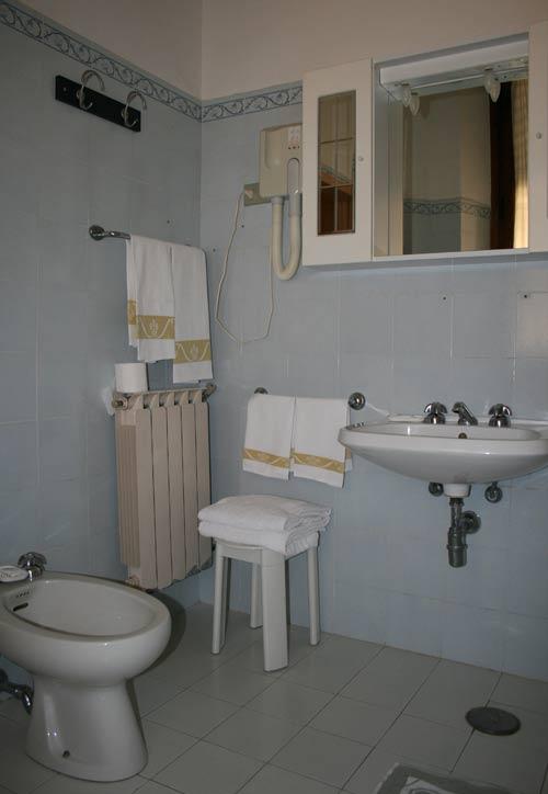 Hotel Joli foto 9