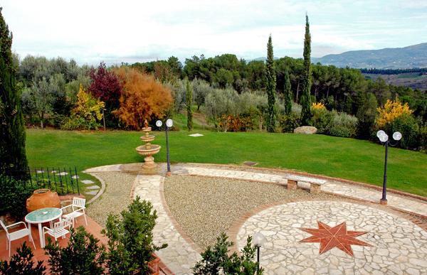 Azienda Agricola Inalbi foto 5
