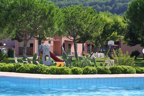 Foto Casa Campanella Resort (Residence)